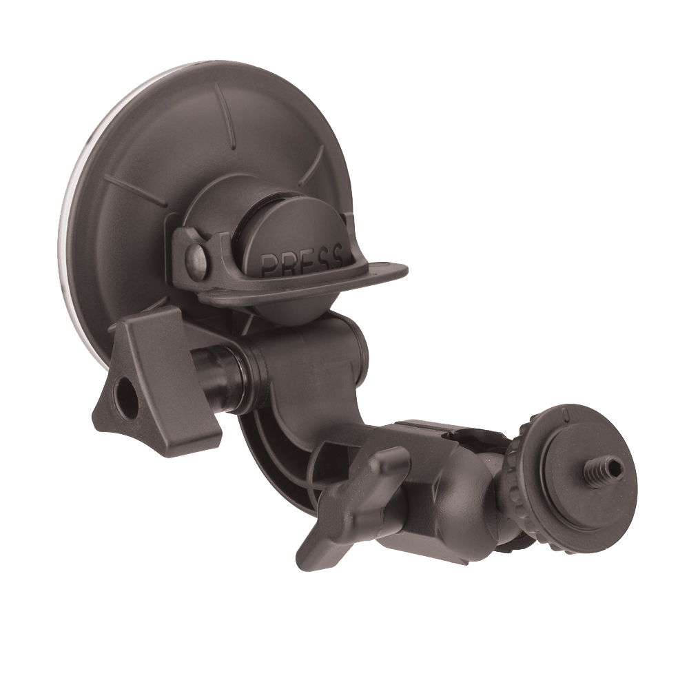 PANAVISE Window Mount for Camera
