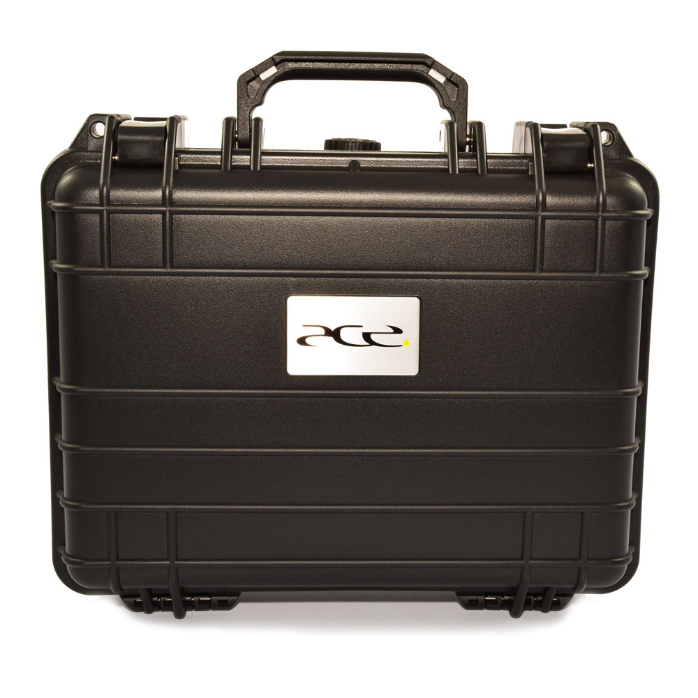 Ace TITAN Watertight Protective Case - small