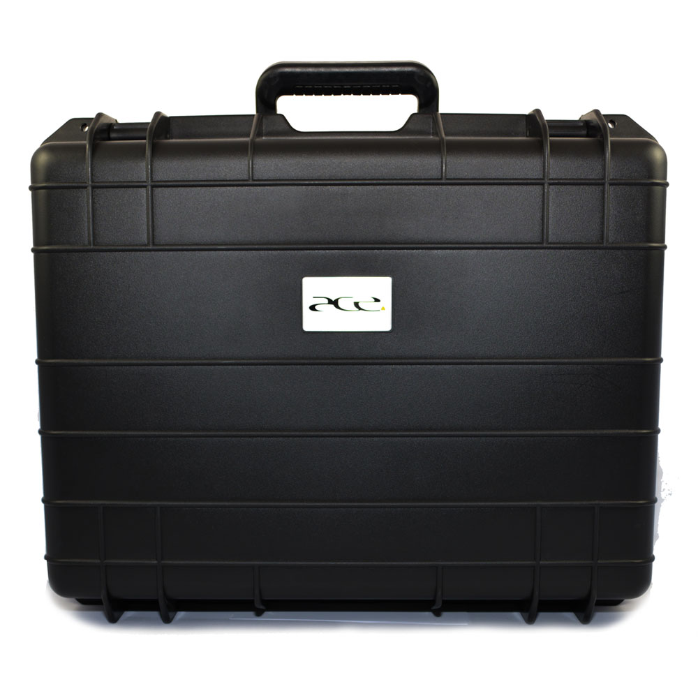 Ace TITAN Watertight Protective Case - large