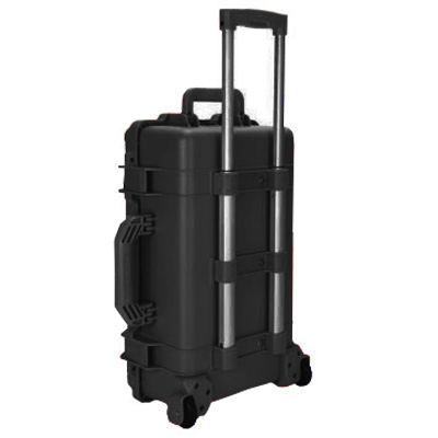 ACE Watertight Protective Trolley Case - large