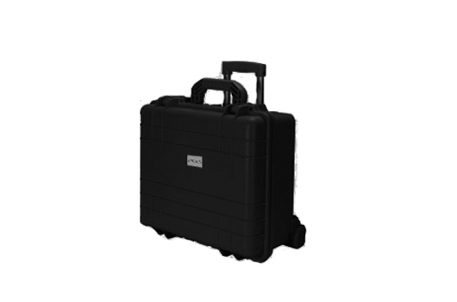 ACE Watertight Protective Trolley Case - small