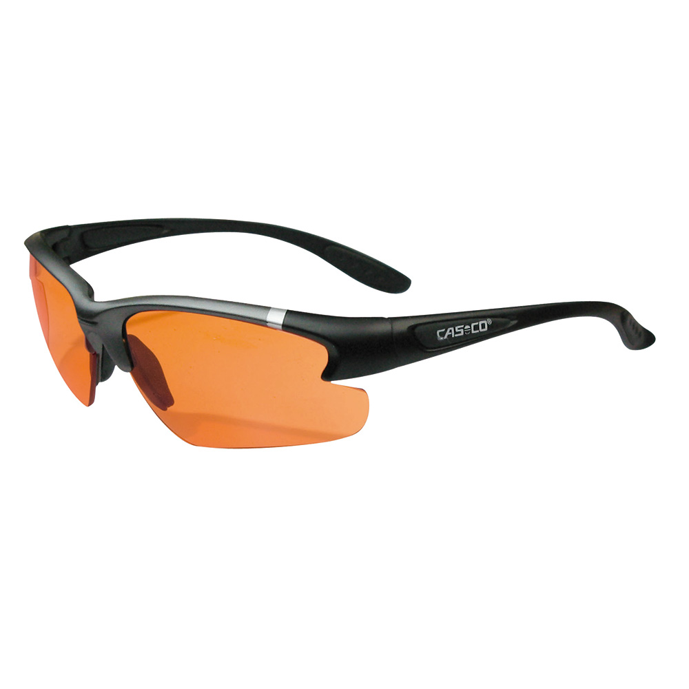 CASCO SX-20 Photomatic Sunglasses