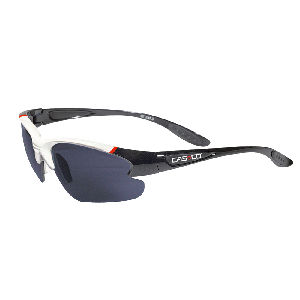 CASCO SX-20 Polarised Sunglasses