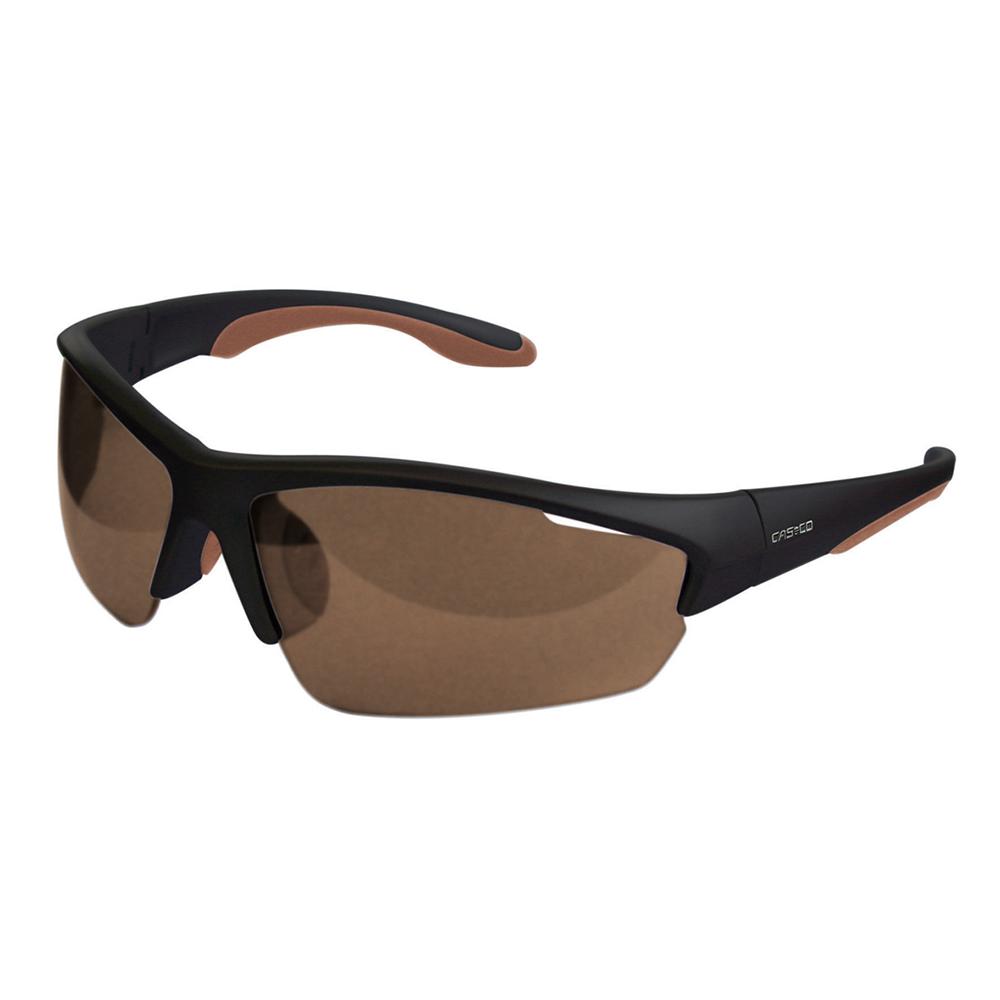 CASCO SX-21 Carbonic Tronic Style Sunglasses
