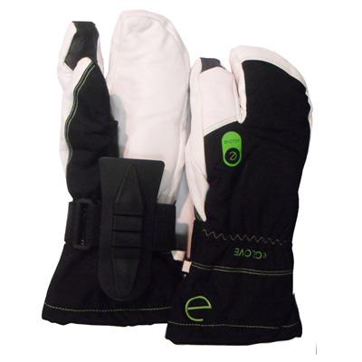 E-Glove E-Board Heli Pro