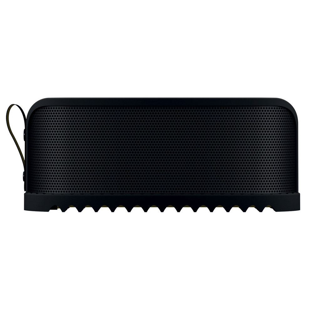 Jabra SOLEMATE Wireless Speaker