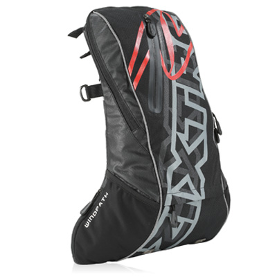 Zixtro рюкзак рюкзак ogio x-train pack grey/electric 112039.376