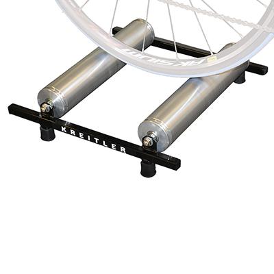 KREITLER Mini Roller